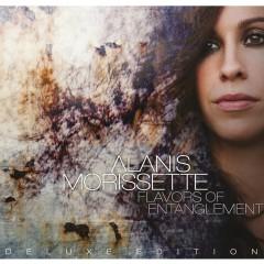 Flavors of Entanglement (Deluxe) - Alanis Morissette