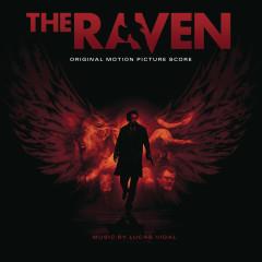The Raven - Lucas Vidal