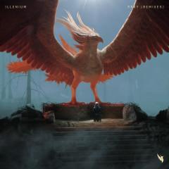 Pray (Remixes) - Illenium, Kameron