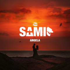 ANGELA - Sami