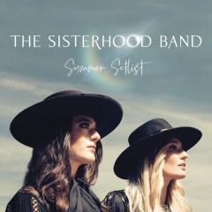 Summer Setlist - The Sisterhood Band