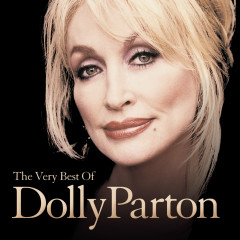 The Very Best Of Dolly Parton - Dolly Parton