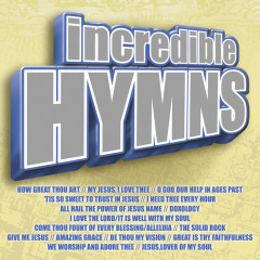 Incredible Hymns - Maranatha! Music