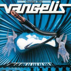 Greatest Hits - Vangelis