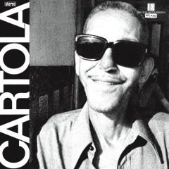 Cartola (1974) - Cartola