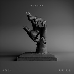 Deep End (feat. JHart) [Remixes] - KREAM, JHart
