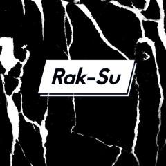 Rak-Su