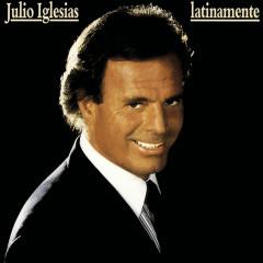 Latinamente - Julio Iglesias