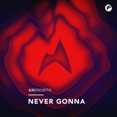 Never Gonna - Arc North