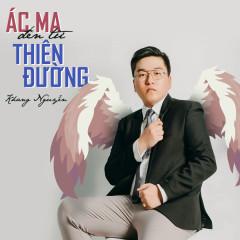 Ác Ma Đến Từ Thiên Đường (Single)