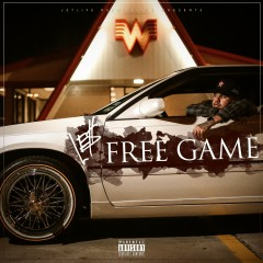 Free Game - Le$