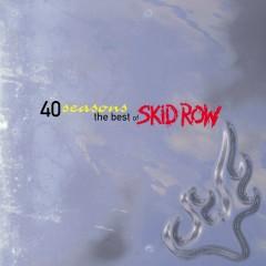 Best Of - Skid Row
