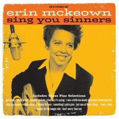 Sing You Sinners - Erin McKeown