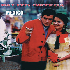 Palito Ortega en México - Palito Ortega