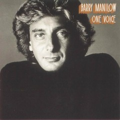 One Voice - Barry Manilow