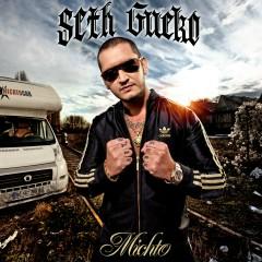 Michto - Seth Gueko