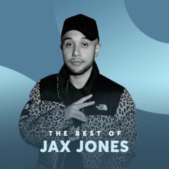 Những Bài Hát Hay Nhất Của Jax Jones