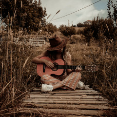 Đừng Buông Tay Nhau - Acoustic Cover