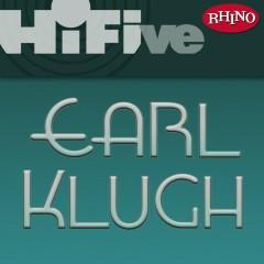 Rhino Hi-Five: Earl Klugh - Earl Klugh