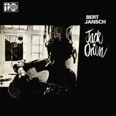 Jack Orion - Bert Jansch