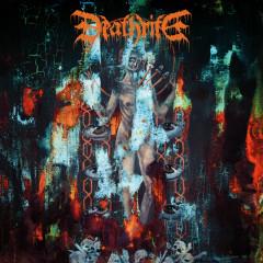 Nightmares Reign - Deathrite