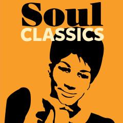 Soul Classics - Various Artists