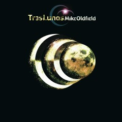3 Lunas - Mike Oldfield
