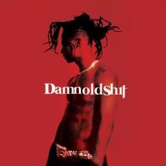 Damnoldshit - DAMO