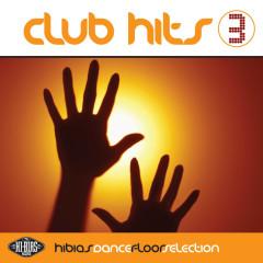 Club Hits 3 - Various Artists