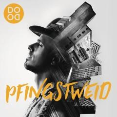 Pfingstweid - Dodo