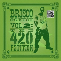 OG Kush Vol 2: The 420 Petition