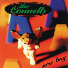 New Boy - The Connells