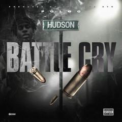 Battle Cry (Single)