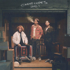 Level 1 (EP) - Cheat Codes