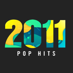 2011 Pop Hits - Various Artists