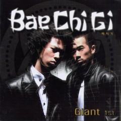 Giant - Baechigi