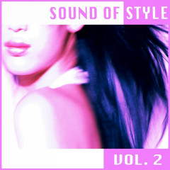 Sound of Style (S.O.S.) Vol. 2 - Various Artists