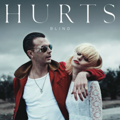 Blind - Hurts
