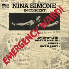 Emergency Ward (Expanded Edition) - Nina Simone