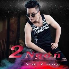 2 Ngón (Single)