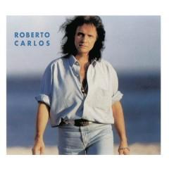 Roberto Carlos (1995 Remasterizado)