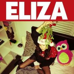 Xmas In Bed EP - Eliza Doolittle