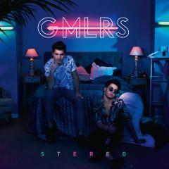 Stereo - Gemeliers