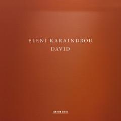 Eleni Karaindrou: David (Live) - Kim Kashkashian, Camerata Orchestra, Alexandros Myrat