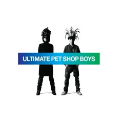 Ultimate - Pet Shop Boys