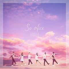So Nice (Single)