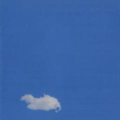 Live Peace In Toronto 1969 - John Lennon, Yoko Ono