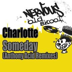 Someday - Charlotte