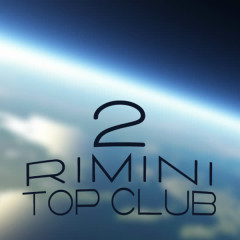 Rimini Top Club Vol. 2 - Various Artists