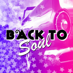 Back to Soul - Various Artists